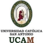 Universidad-sanantonio