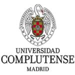 logo-univ-computense