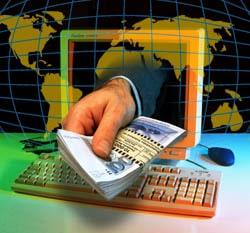 ganar_dinero_online_afiliados