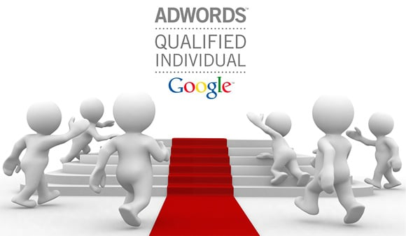 campaa_Adwords_profesional1