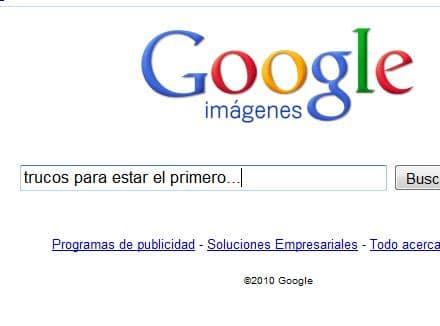 google_imagenes