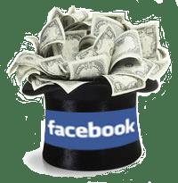 anuncios_en_facebook