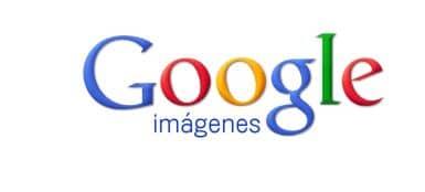 google_imagenes_trafico