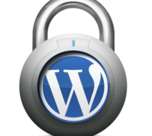 Seguridad WordPress – Como Proteger tu Blog