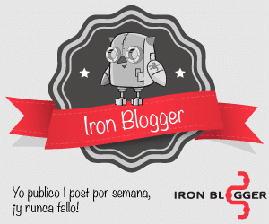 ironblogger