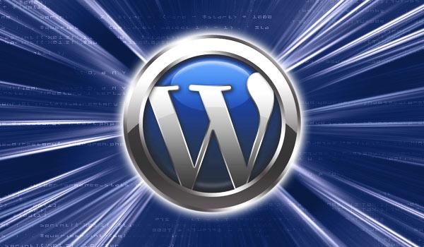 hacer-un-blog-wordpress