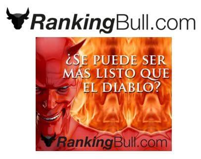 rankingbull
