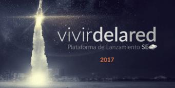 plataforma lanzamiento seo