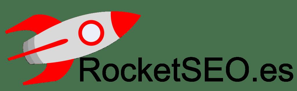 rocketseo logo